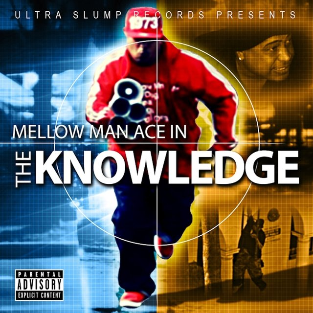 The Knowledge - Single