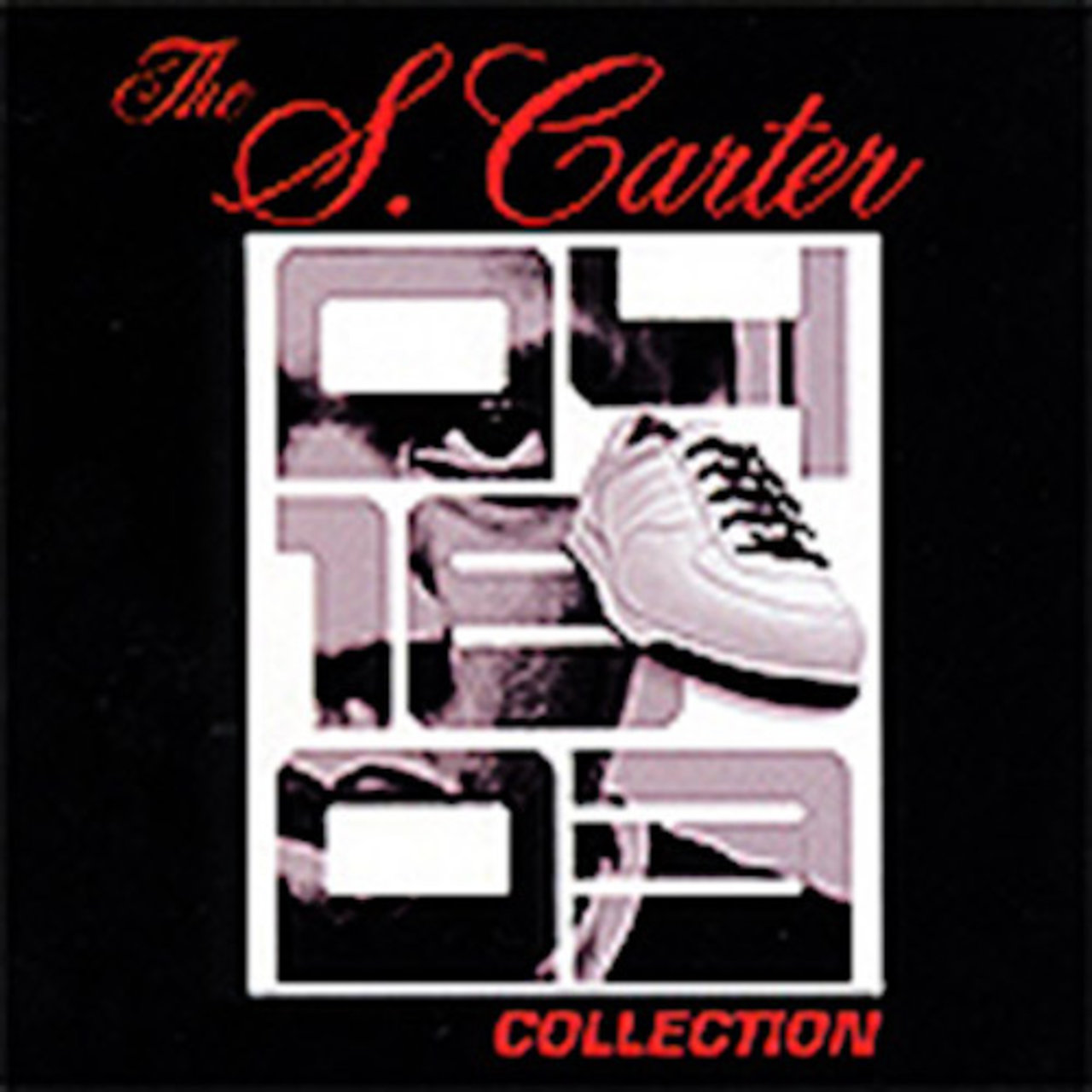 Tidal listen to the blueprint 3 on tidal s carter collection 15th anniversary malvernweather Images