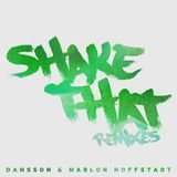 Shake That (Blonde Remix)
