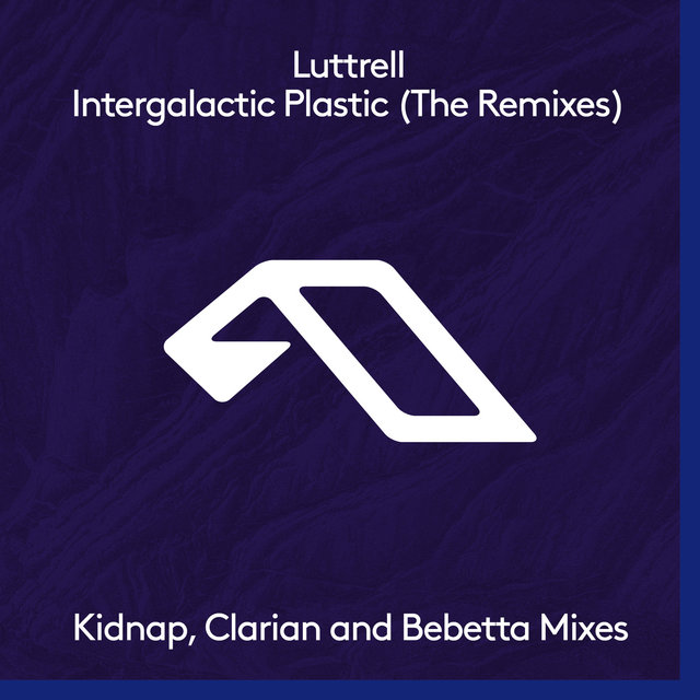 Intergalactic Plastic (The Remixes)
