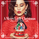 A Merry Little Christmas [New Edition]