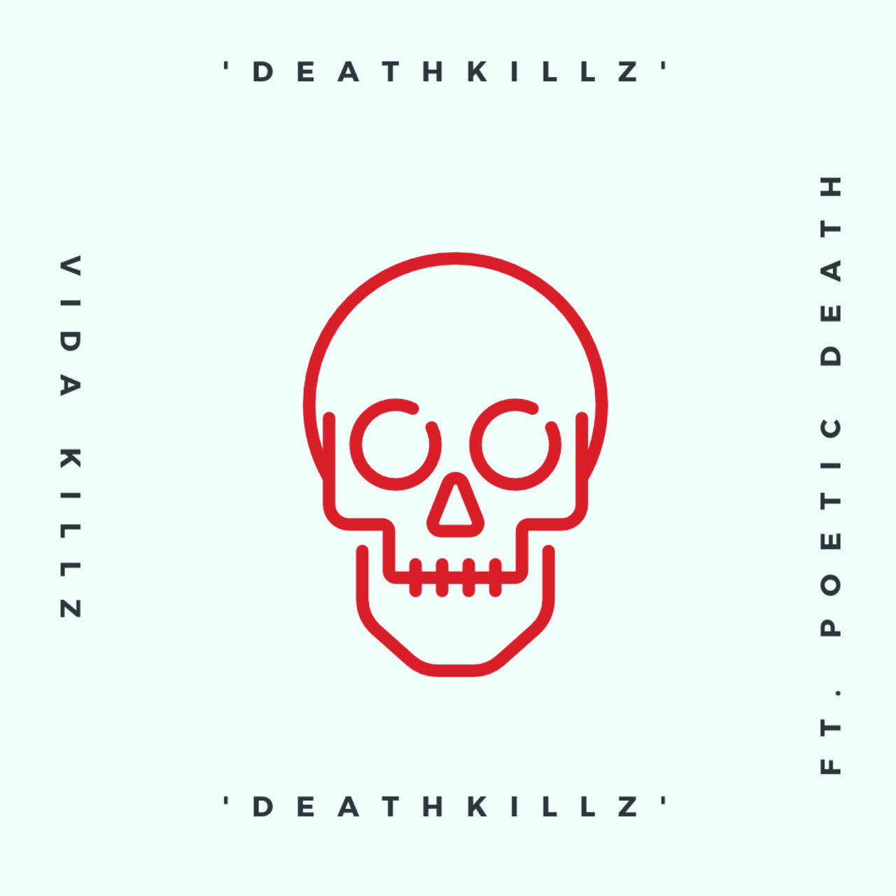Death Killz