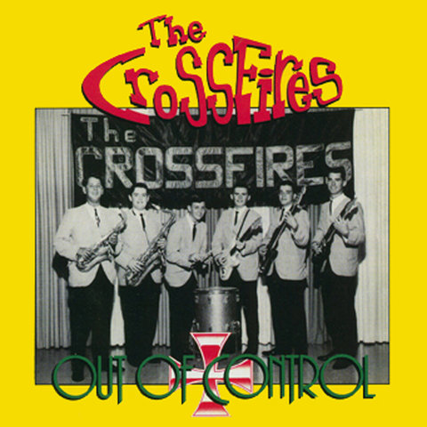 The Crossfires