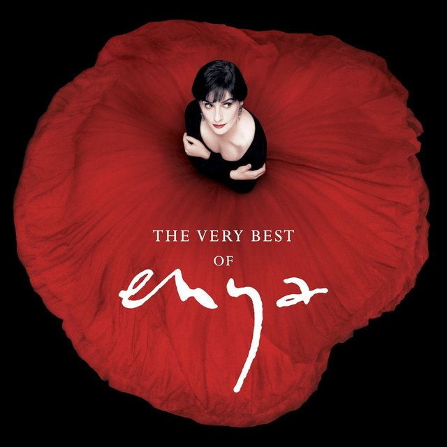 The Very Best Of Enya (US)