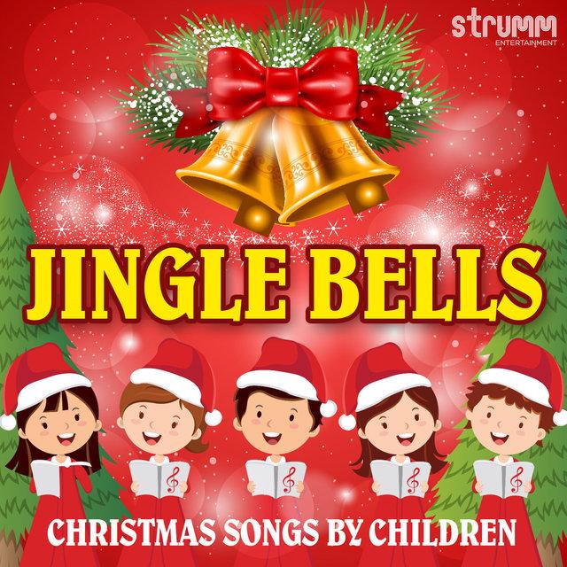 jingle bells christmas songs by children - Children Christmas Songs