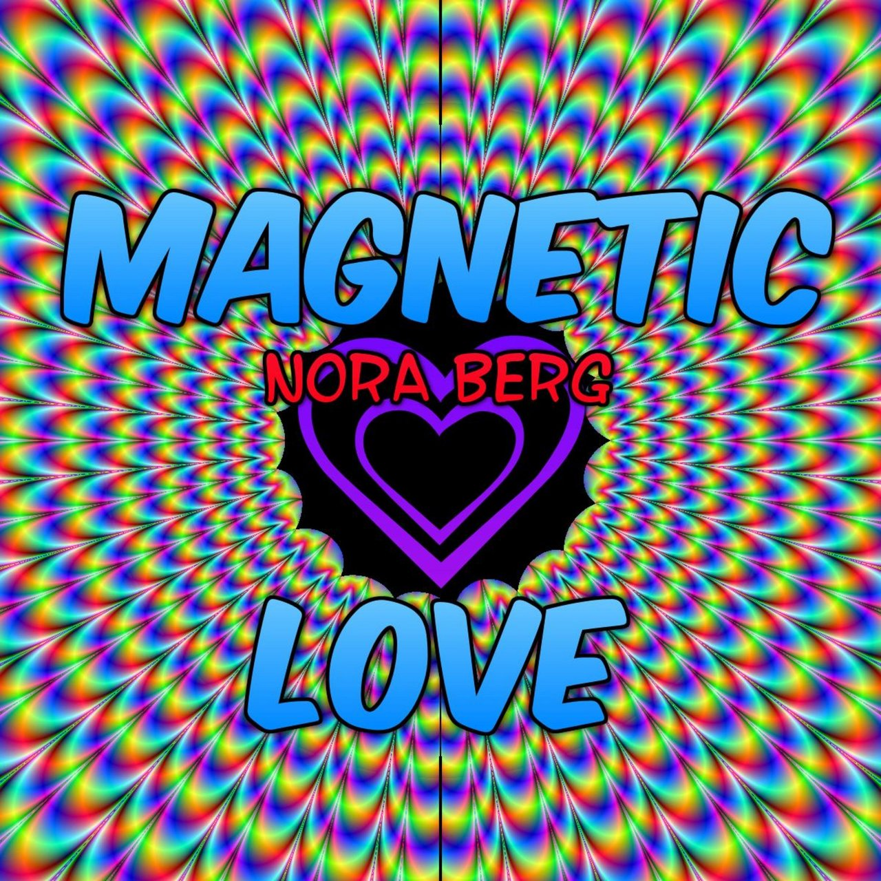 Magnetic Love
