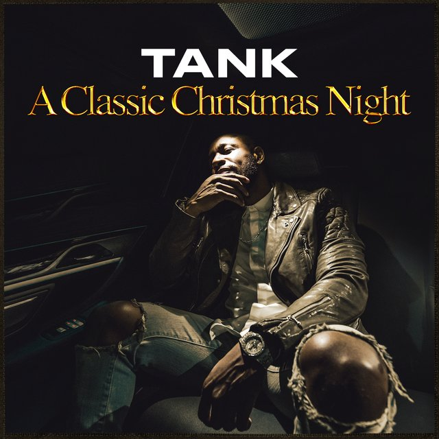 Force of Nature by Tank on TIDAL