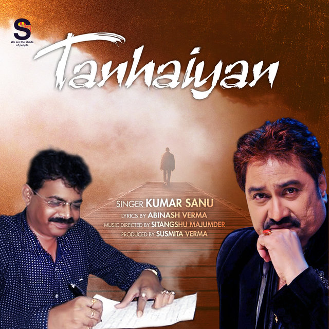 Tanhaiyan (Original Soundtrack)