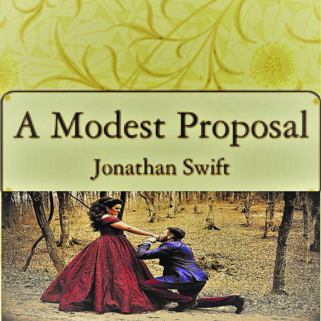 techniques used modest proposal jonathan swift Preview overview jonathan swift's 1729 pamphlet a modest proposal is a model for satirizing social problems in this lesson, students complete multiple readings of swift's essay: a guided reading with the teacher, a collaborative reading with a peer, and an independent reading.