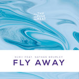 Fly Away (feat. Nathan Brumley)