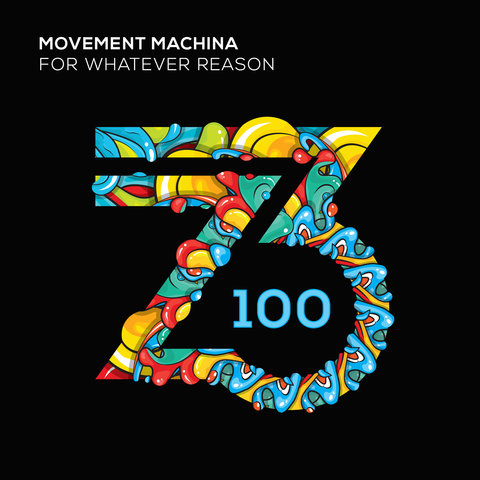 Movement Machina