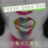 Freak Inna You