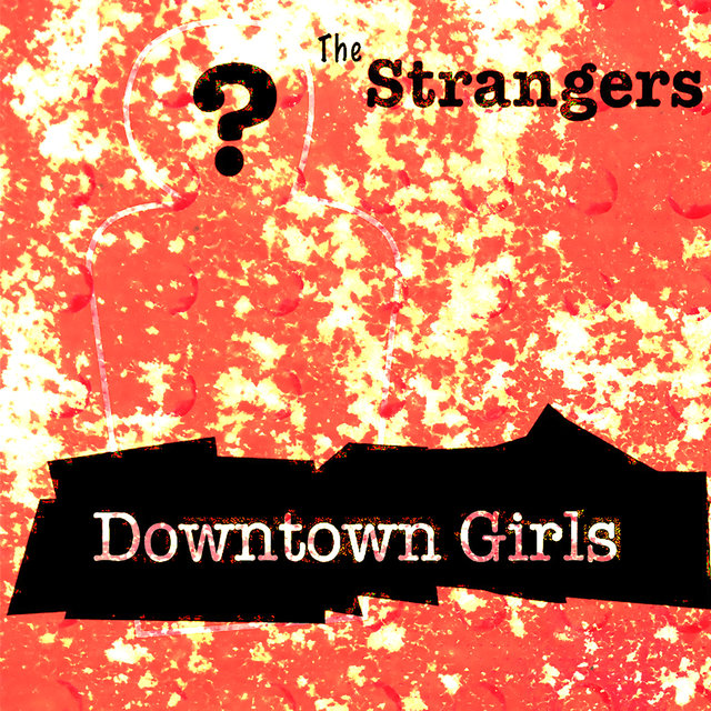 Downtown Girls