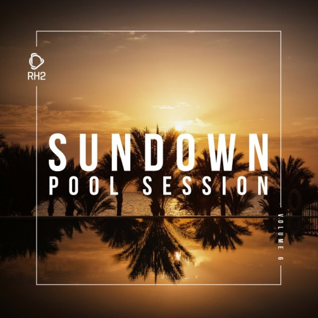 Sundown Pool Session, Vol. 6