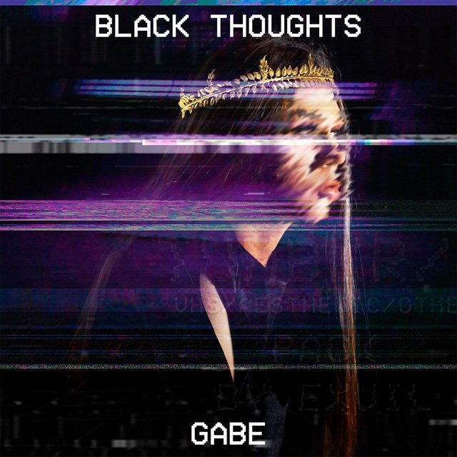 Black Thoughts