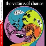Victims Of Chance (Part One & Two)
