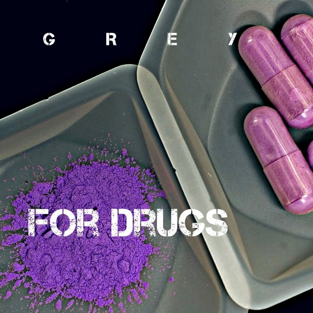 For Drugs
