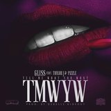 TMWYW (Tell Me What You Want) [feat. Taylor J & Pizzle]