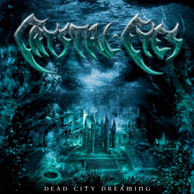 Dead City Dreaming