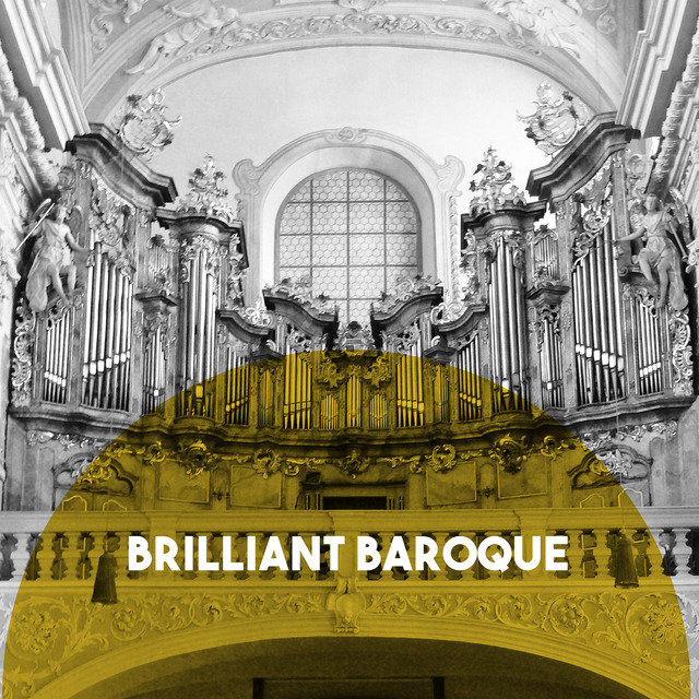 Brilliant Baroque
