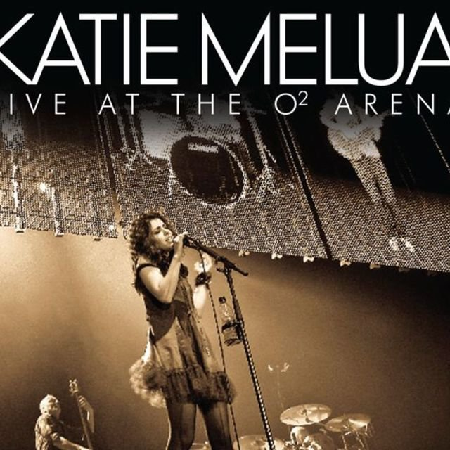 Live at the O2 Arena