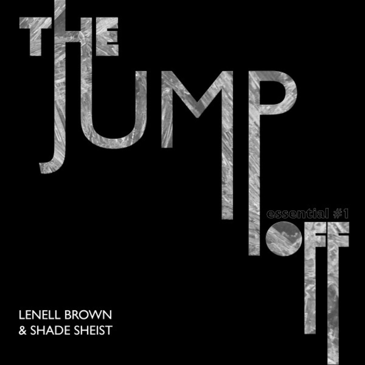 The Jump Off (Essential #1)