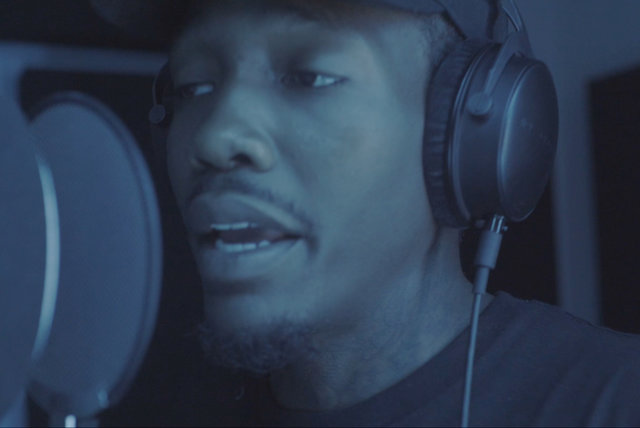 Dizzy Wright, Episode 41