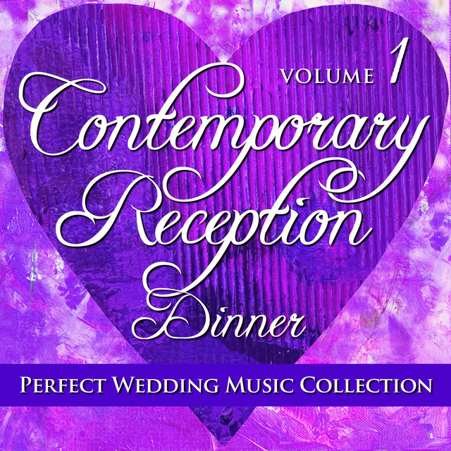 Tidal Listen To Perfect Wedding Music Collection Contemporary