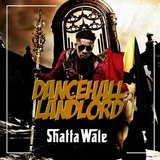 Dancehall Landlord