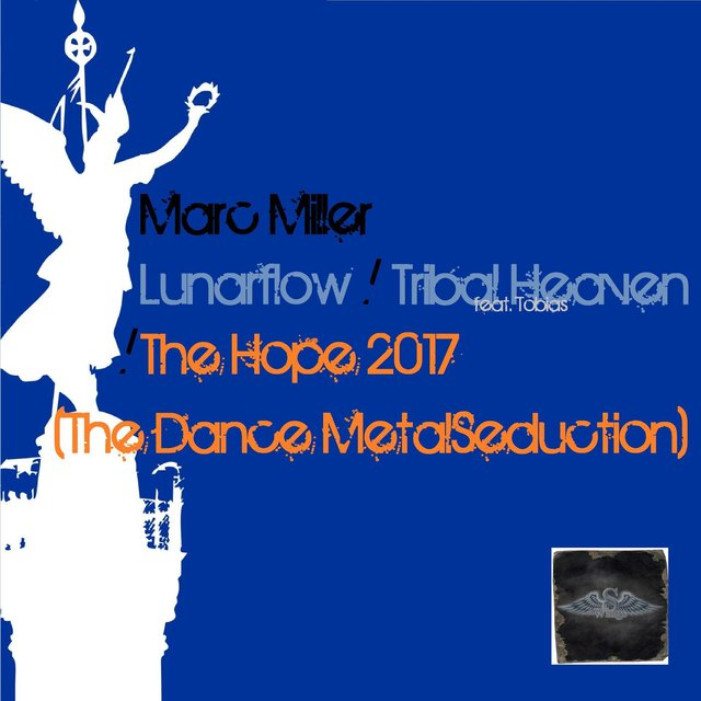 S*Wings Lunarflow / Tribal Heaven / The Hope 2007