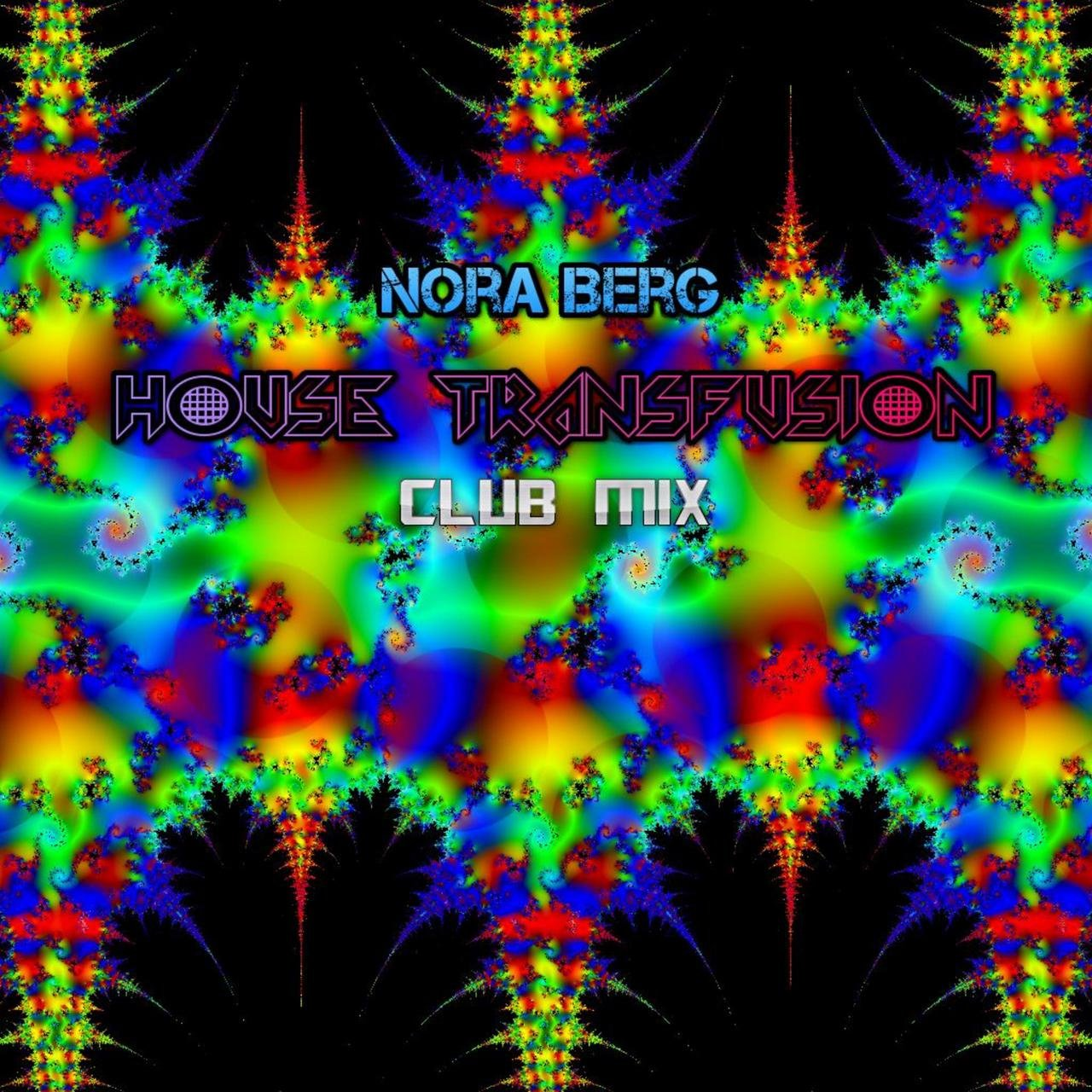 House Transfusion (Club Mix)
