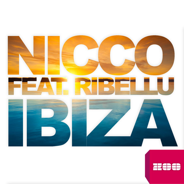 Ibiza (feat. RIBELLU) (Remixes)