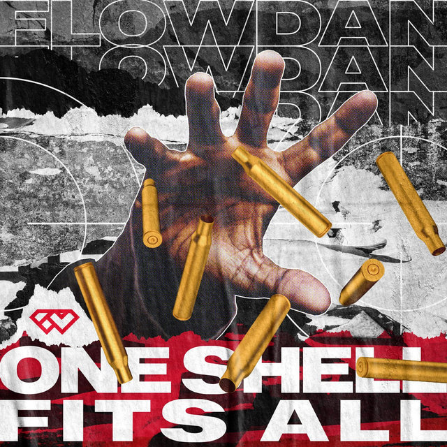 One Shell Fits All EP
