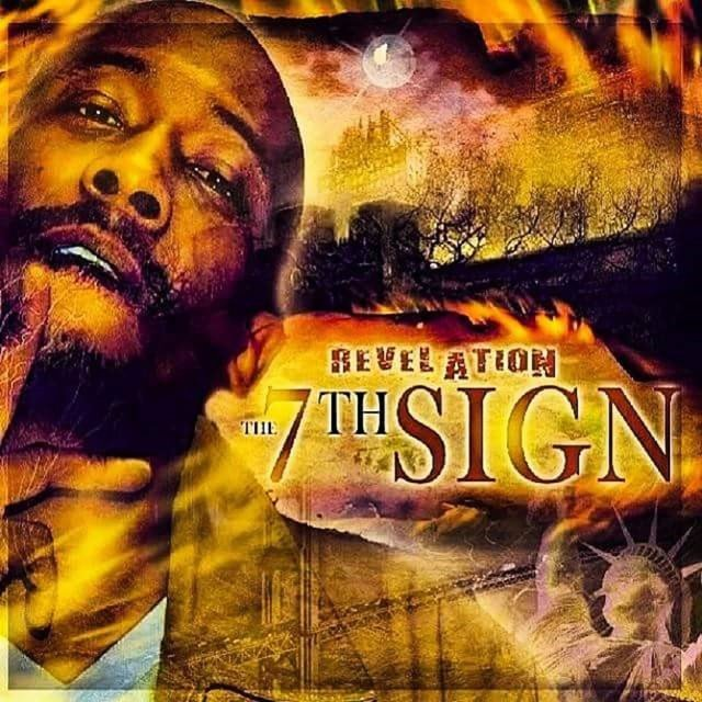 The 7th Sign