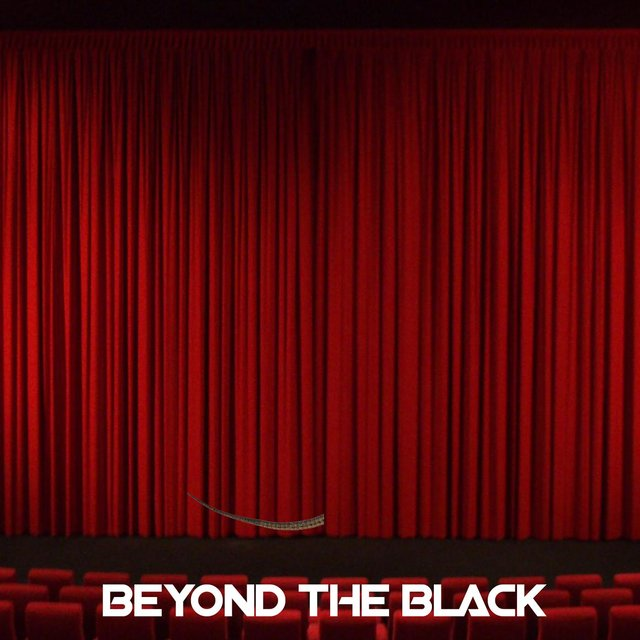 Beyond the Black