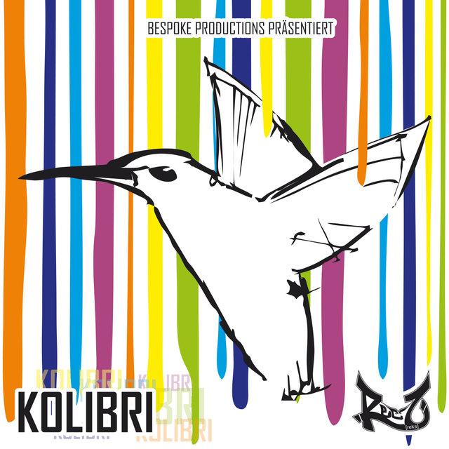 rec-z kolibri