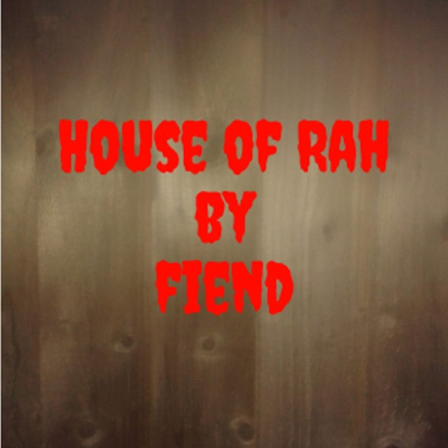 House of Rah