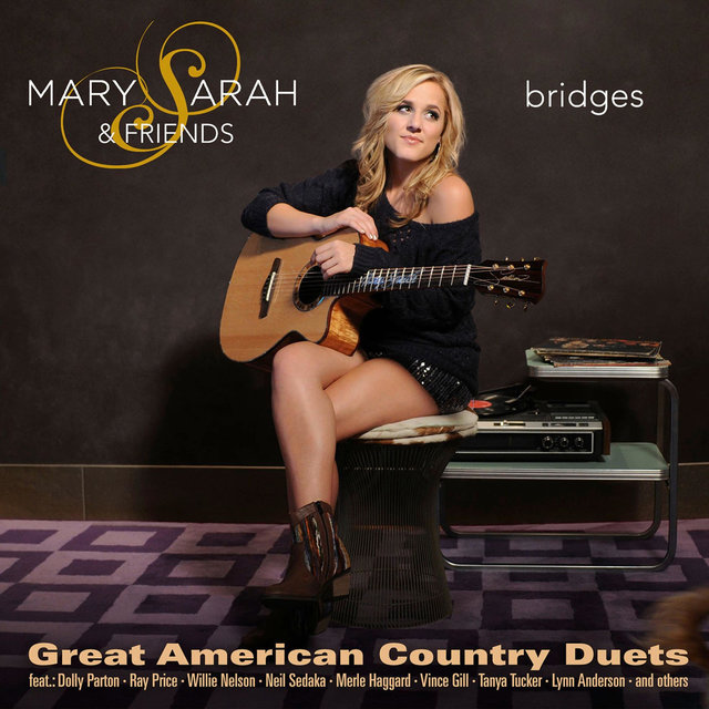 Bridges - Great American Country Duets