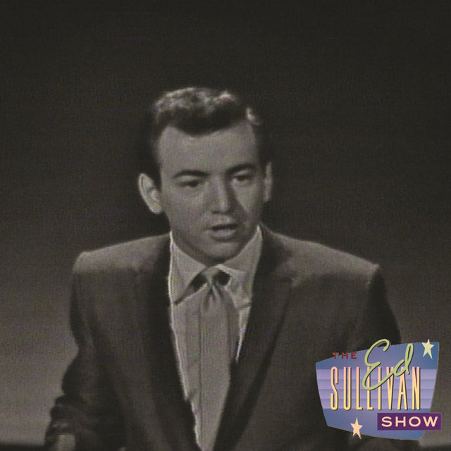 You're Nobody Till Somebody Loves You (Performed Live On The Ed Sullivan Show/1962)