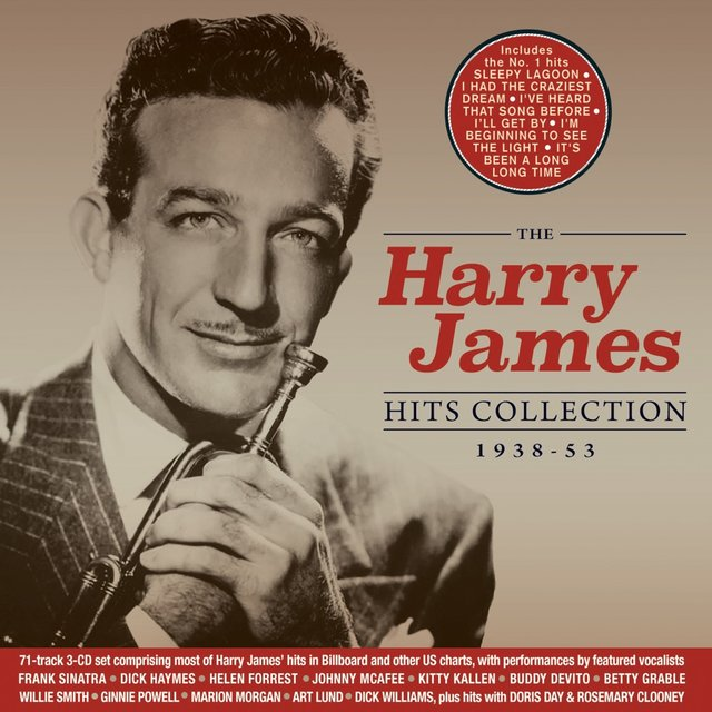 The Hits Collection 1938-53