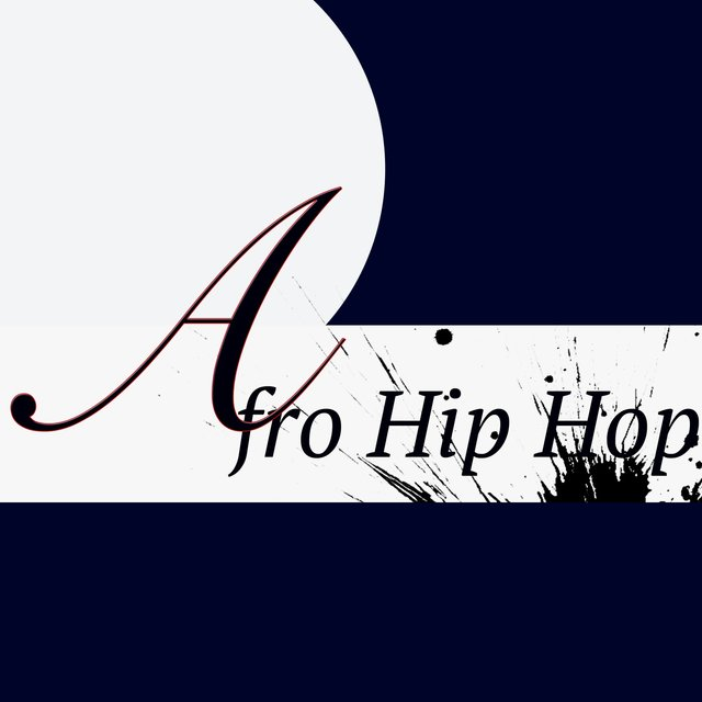 Afro HipHop