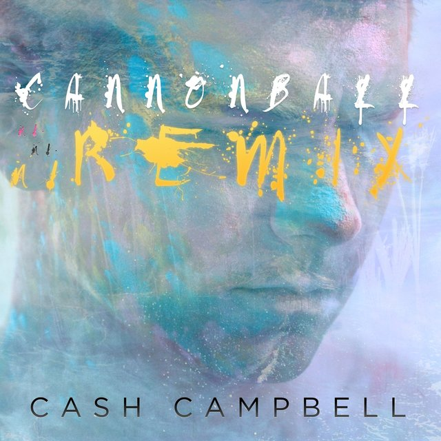 Cannonball (N1 Remix)