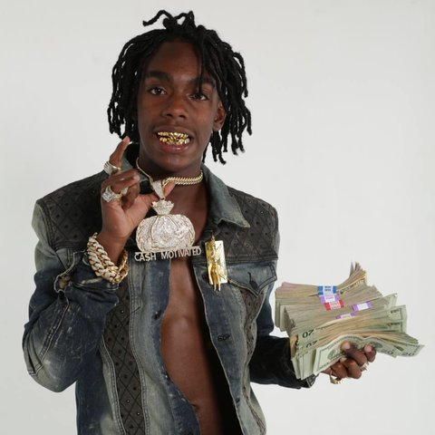 ynw melly - photo #15