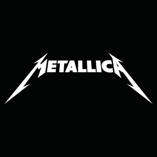The Metallica Collection