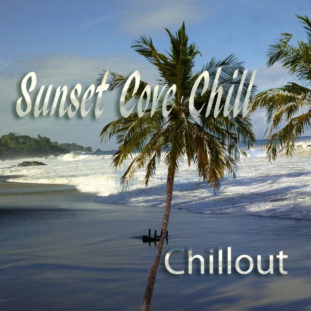 Sunset Cove Chill