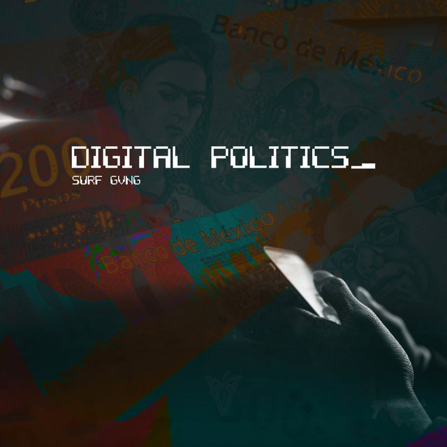 Digital Politics