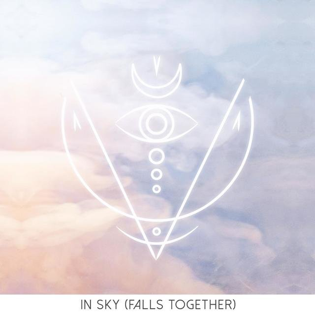 In Sky (Falls Together)