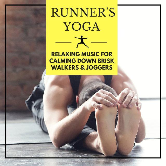 Listen To Musicas Para Superentrenamiento Academia Workout