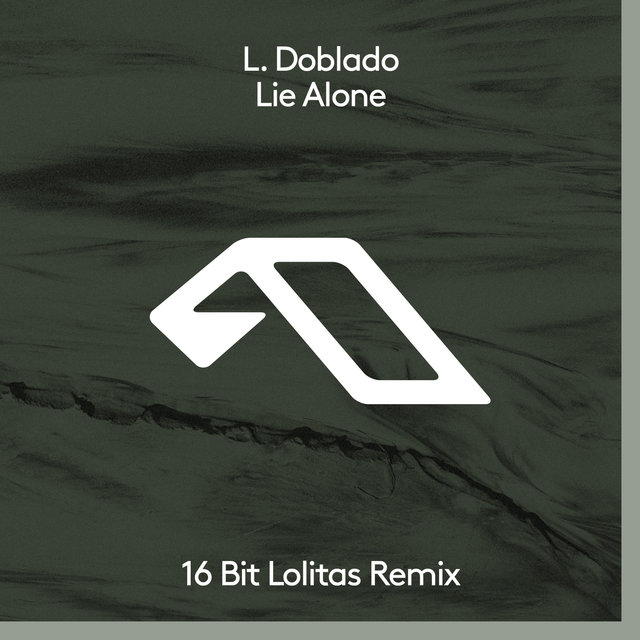 Lie Alone (16BL Remix)