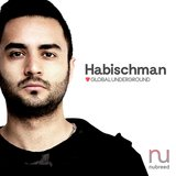 Global Underground: Nubreed 9 - Habischman (Digital Sampler)